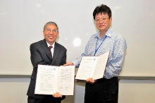 MOU signing ceremony_19