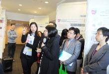 postgraduate_research_day_2014_14