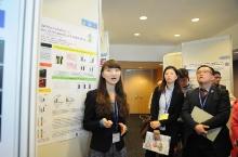 postgraduate_research_day_2014_17
