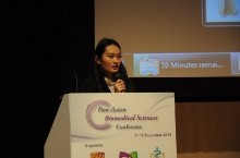 postgraduate_research_day_2014_20