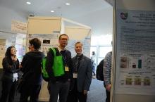 postgraduate_research_day_2014_2