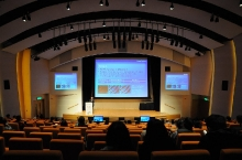 postgraduate_research_day_2014_30