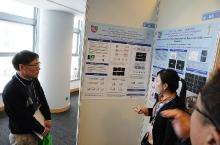 postgraduate_research_day_2014_5