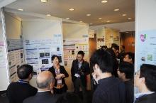 postgraduate_research_day_2014_8