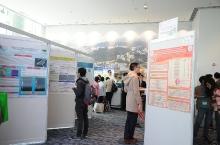 postgraduate_research_day_2014_9