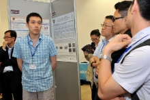research_day_2014_136