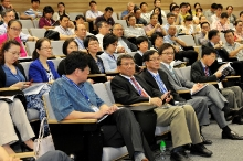 research_day_2014_23