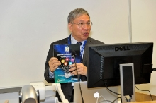 research_day_2014_26