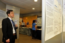 research_day_2014_58