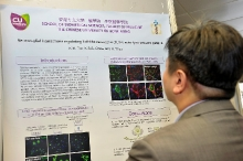 research_day_2014_59