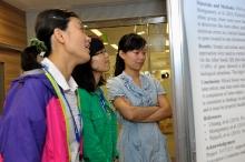 research_day_2014_67