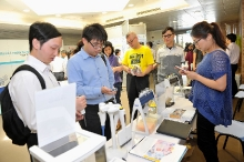 research_day_2014_69