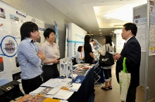 research_day_2014_70