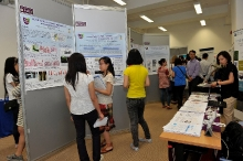 research_day_2014_73