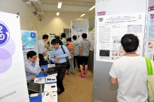research_day_2014_75