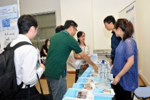 research_day_2014_76