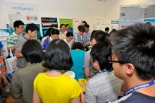 research_day_2014_79