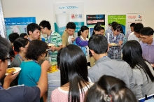 research_day_2014_80