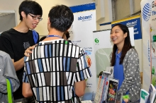 research_day_2014_81