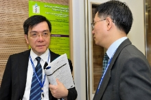 research_day_2014_85