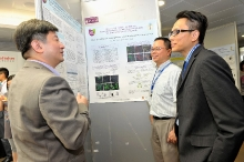 research_day_2014_89
