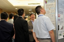 research_day_2014_91