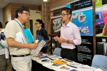 research_day_2014_97