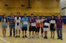 badminton_tournament_2014_10