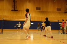 badminton_tournament_2014_12