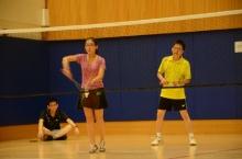 badminton_tournament_2014_13
