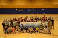 badminton_tournament_2014_14