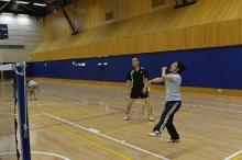 badminton_tournament_2014_2