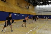 badminton_tournament_2014_3