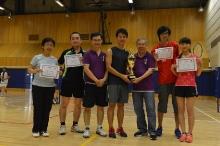 badminton_tournament_2014_5