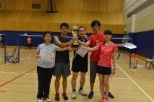 badminton_tournament_2014_6