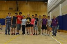 badminton_tournament_2014_7