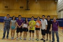badminton_tournament_2014_8