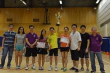 badminton_tournament_2014_9