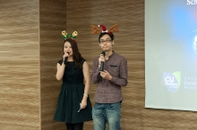 SBS Christmas Party 2015_10