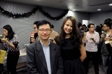 SBS Christmas Party 2015_33