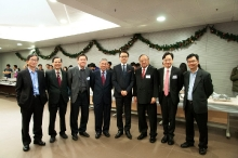 SBS Christmas Party 2015_9