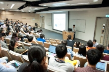 SBS Postgraduate Research Day 2015_100