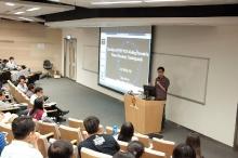SBS Postgraduate Research Day 2015_108