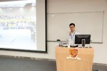 SBS Postgraduate Research Day 2015_112