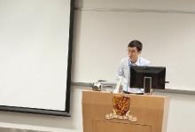 SBS Postgraduate Research Day 2015_123