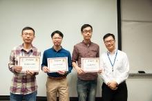 SBS Postgraduate Research Day 2015_126