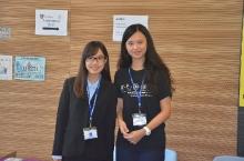SBS Postgraduate Research Day 2015_129