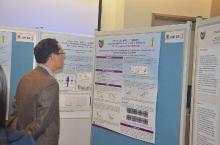 SBS Postgraduate Research Day 2015_132
