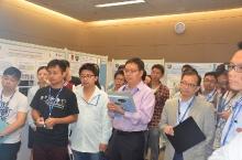 SBS Postgraduate Research Day 2015_139