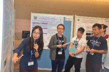 SBS Postgraduate Research Day 2015_140